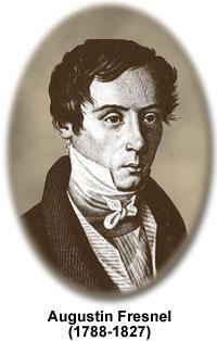 Augustine Jean Fresnel